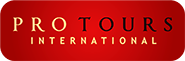 Pro Tours Business Travel